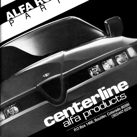 http://centerlinealfa.com/sites/centerlinealfa.com/assets/images/Catalog_Covers/catalog7Square.jpg