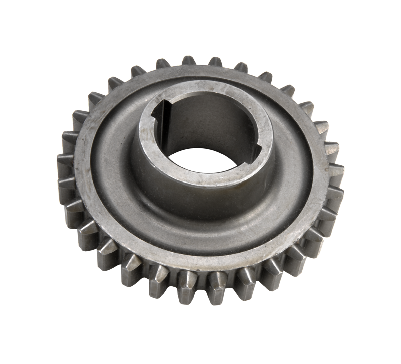 http://centerlinealfa.com/sites/centerlinealfa.com/assets/images/Category_Images/gearbox.png