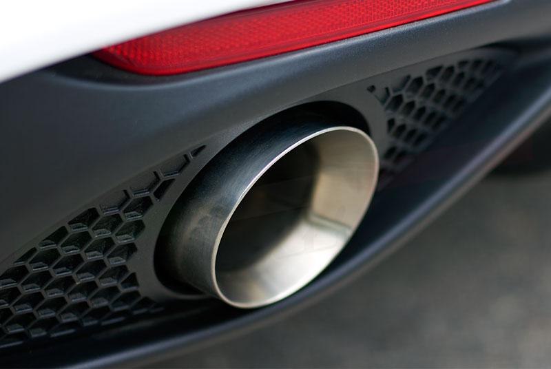 Alfa Romeo Bulletin Board Amp Forums View Single Post