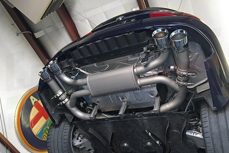 Toyota Corona Wiringdiagrams additionally Ph also Toyota Hilux Wiringdiagrams besides Leaked Gt Predator Engine likewise . on alfa romeo wiring diagrams
