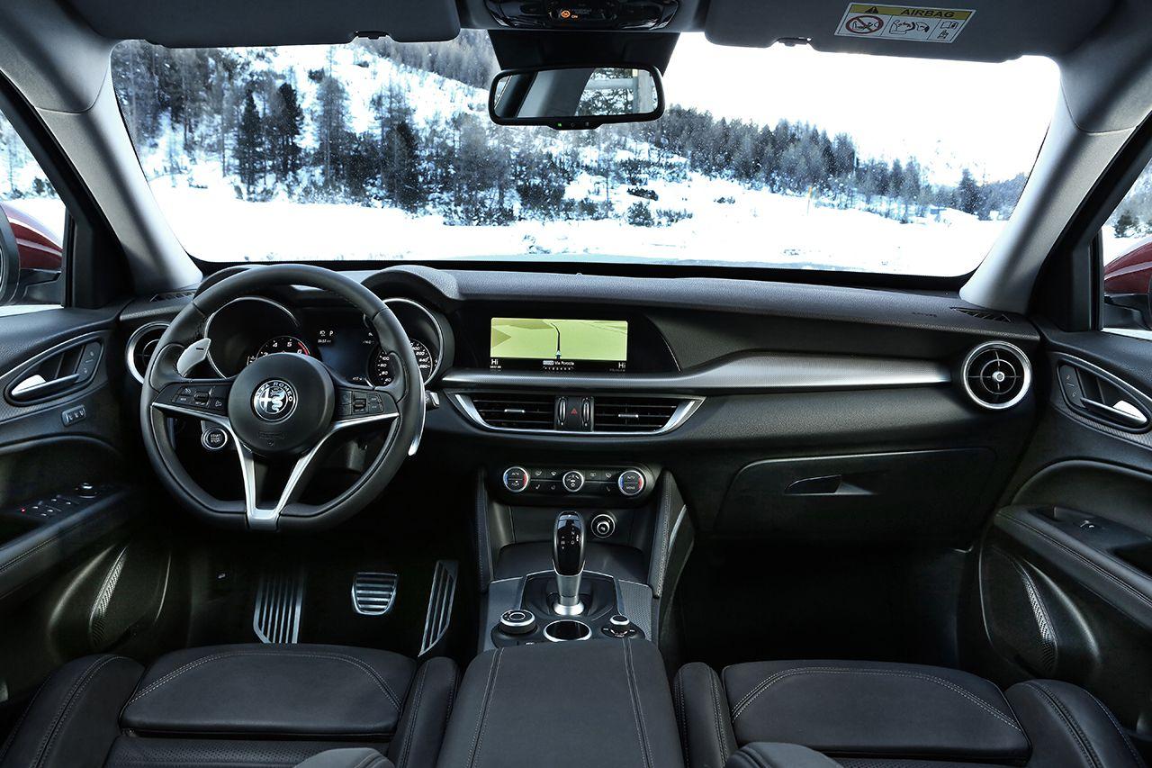 Alfa Romeo Stelvio Parts Accessories Transmission Diagrams Https Sites Assets